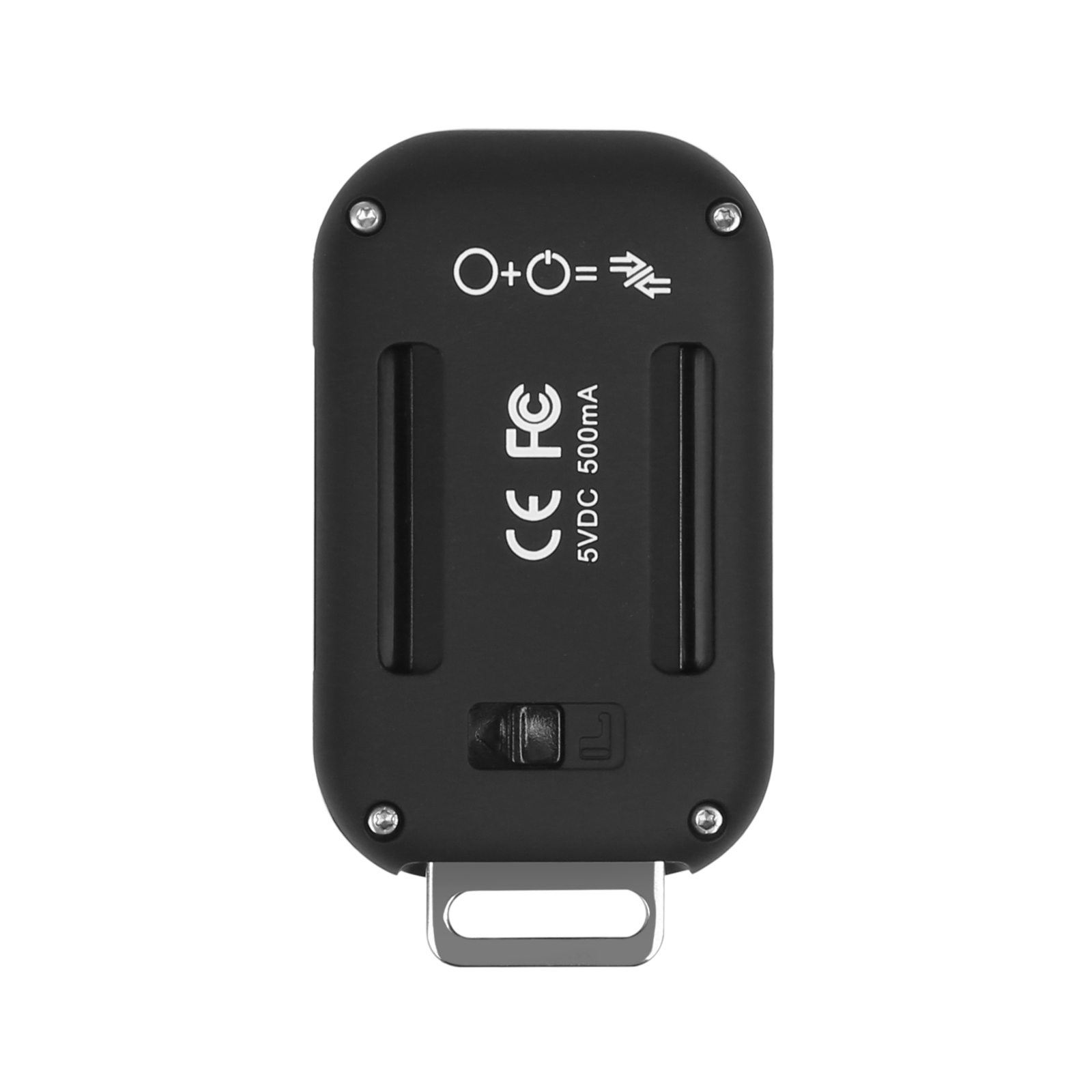 Wifi Remote With Cable For Gopro Hero 7