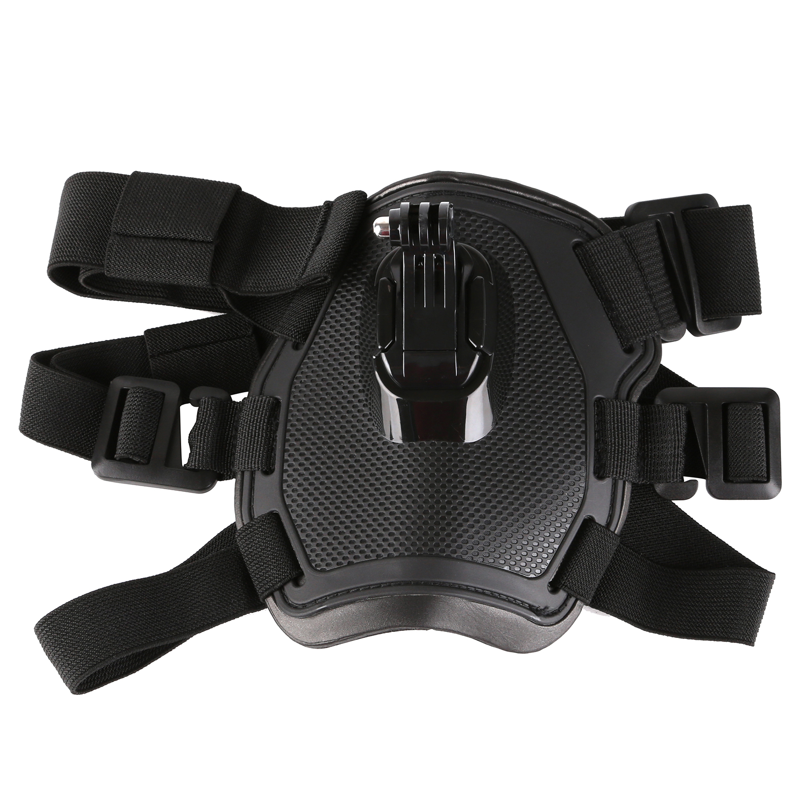 Chest Strap Belt Mount For Gopro Accessories